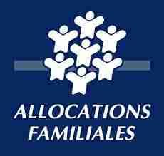 Aides financières au déménagement CAF