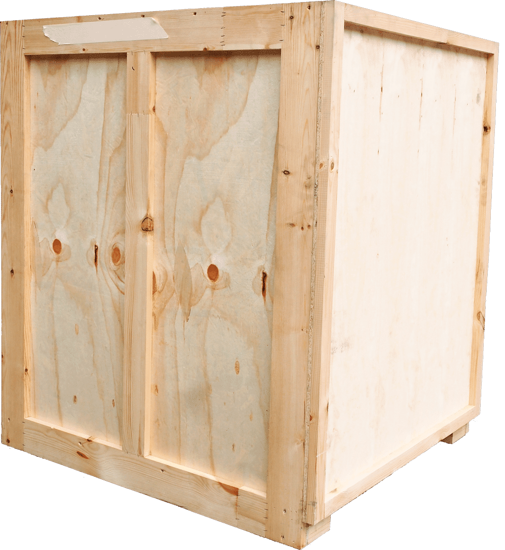 Location de garde meubles service d 39 entreposage for Location garage garde meuble